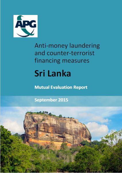 central bank of sri lanka annual report 2015 pdf