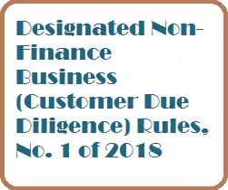 Financial Intelligence Unit of Sri Lanka